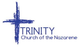 Trinity Church of the Nazarene